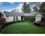 13860 SW MARTINGALE  CT, Beaverton image