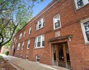 3538 N Lawndale Avenue Unit #2, Chicago image