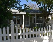 5648 Auckland Avenue, North Hollywood image