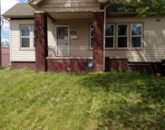 11139 NORTHLAWN ST, Detroit image