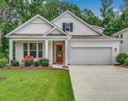 1213 Inlet View Dr., North Myrtle Beach image