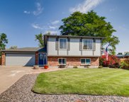 4921 E 112th Place, Thornton image
