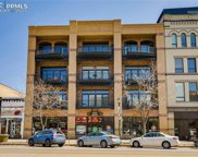 101 N Tejon Street Unit 280, Colorado Springs image