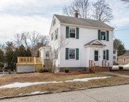 11 Maple Ave, Chelmsford image