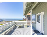 71 SURFSIDE  DR, Yachats image