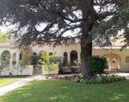 609 N Bedford Dr, Beverly Hills image