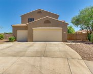 15335 N 159th Drive, Surprise image