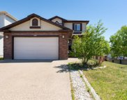 169 Pintail  Place, Fort McMurray image