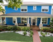 511 S Orleans Avenue, Tampa image