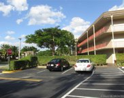 9300 Lime Bay Blvd Unit #107, Tamarac image