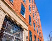 1101 W Lake Street Unit #5D, Chicago image