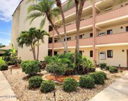200 S Banana River Boulevard Unit #2421, Cocoa Beach image