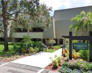 36750 Us Highway 19  N Unit 21114, Palm Harbor image