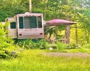 Wild Ammonoosuc Road, Landaff image
