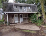 5 Country Club  Road, Pittsford-264689 image