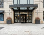 10 E Delaware Place Unit #14A, Chicago image