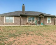 14803 N Farm Road 179, Shallowater image