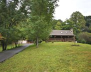 3779 Henry Town Road, Sevierville image