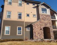 4895 Wells Branch Heights Unit 302, Colorado Springs image