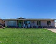 653 E Gable Avenue, Mesa image