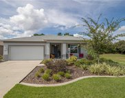 8660 Sw 79th Terrace, Ocala image