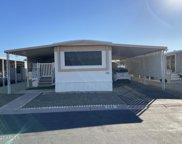 8780 E Mckellips Road Unit #132, Scottsdale image