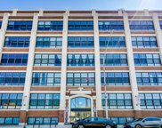 3963 W Belmont Avenue Unit #143, Chicago image