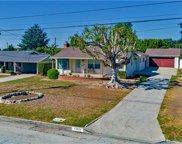 13625     La Cuarta Street, Whittier image