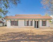 2132 W Glenrosa Avenue Unit #A79, Phoenix image