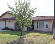 745 Oak Valley Parkway, Beaumont image