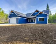 Lot 6  Polaris Way, Athol image