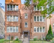 6431 North Bell Avenue Unit GDN, Chicago image
