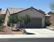 2155 Lewiston Place, Henderson image