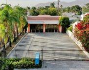 715   N Maclay Avenue, San Fernando image