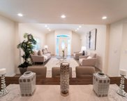 1322  Meadowbrook Ave, Los Angeles image