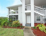 2561 Grassy Point Drive Unit 105, Lake Mary image