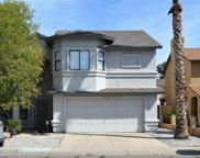 4629 N 100th Avenue, Phoenix image