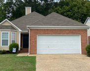 144 Charleston Way, Trussville image