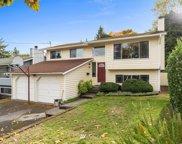 3119 SW 105th Street, Seattle image