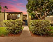 4917  Indian Wood Rd, Culver City image