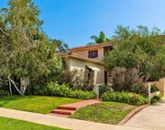10490  Wellworth Ave, Los Angeles image
