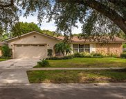2033 Japonica Road, Winter Park image