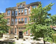 2214 North Campbell Avenue Unit 1B, Chicago image