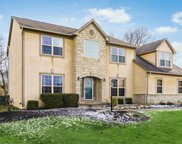 4740 Stone View Court, Powell image