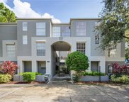 606 S Glen Avenue Unit 4, Tampa image