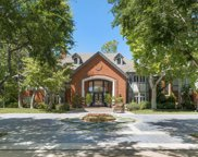 3701     Groves Place, Somis image
