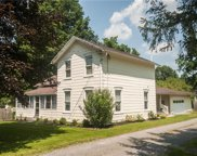 7814 County Road 42  Road, Victor-324889 image