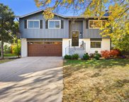 1407 Centennial Road, Fort Collins image