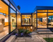 12321     Rochedale Lane, Los Angeles image