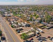 931 Denver Avenue, Fort Lupton image